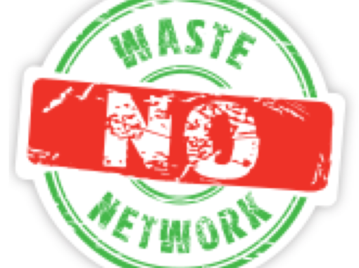 No Waste Network